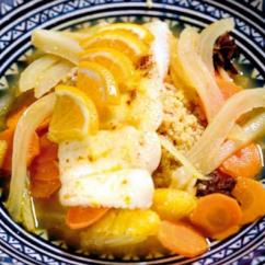 couscous-fennil