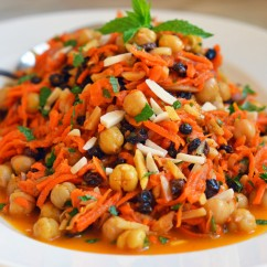 Moroccan-Carrot-Chickpea-Salad-with-Citrus-Almonds-and-Mint-3-1024x743
