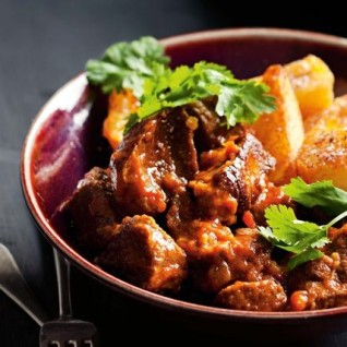 moroccan-lamb-stew-with-roast-sumac-potatoes-98483-1